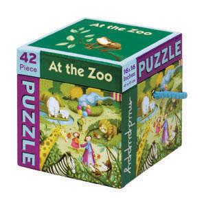 Zoo42
