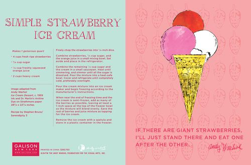 WarholDesserts_Card4