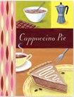 Cappuccino crop